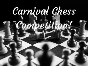 Carnival Chess Competition