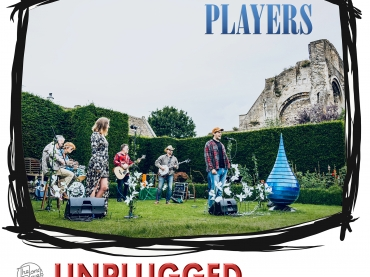 Long Players Unplugged